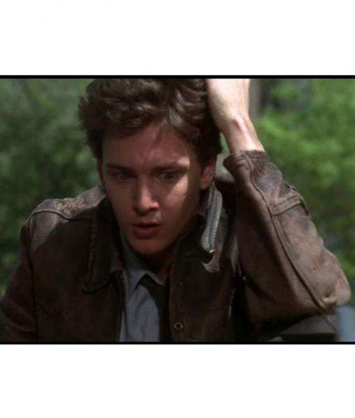 andrew-mccarthy-leather-jacket