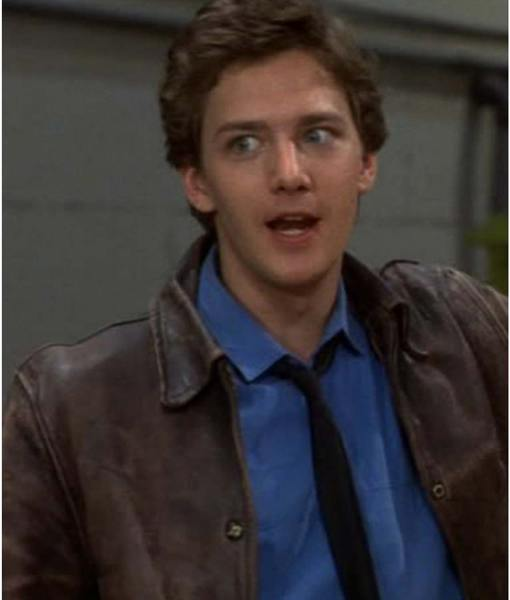andrew-mccarthy-mannequin-leather-jacket