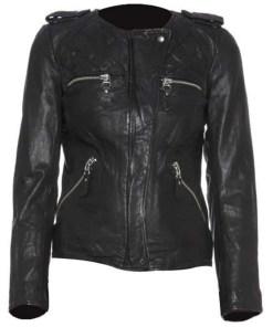 annie-walker-leather-jacket