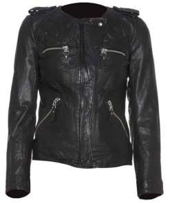 annie-walker-leather-jacket