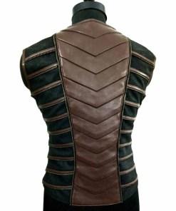 anthony-lemke-dark-matter-three-leather-vest