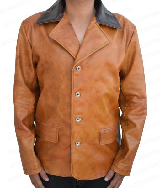 arthur-morgan-leather-jacket