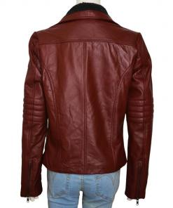ash-vs-evil-dead-dana-delorenzo-leather-jacket