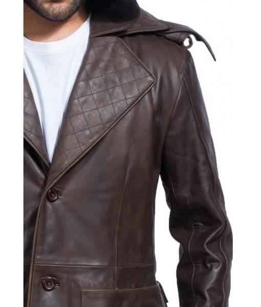 assassins-creed-syndicate-jacob-frye-coat-hoodie