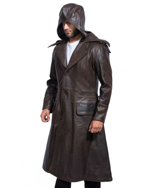 assassins-creed-syndicate-jacob-frye-hoodie