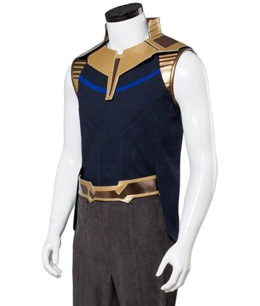 avengers-infinity-war-thanos-costume
