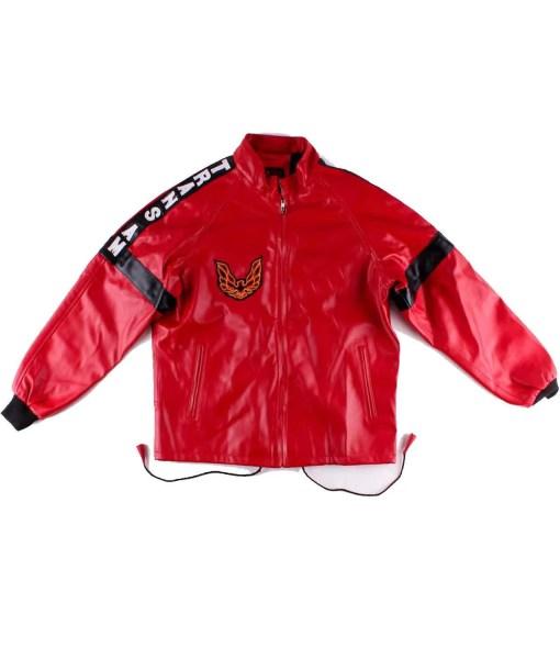 bandit-jacket