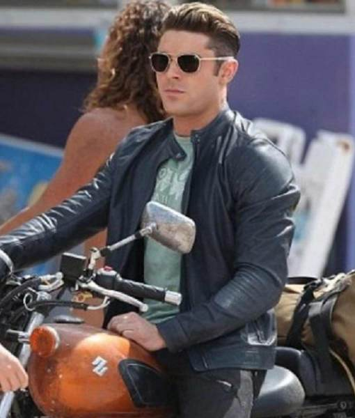 baywatch-zac-efron-jacket