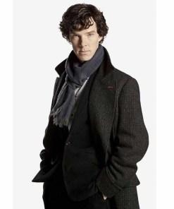 bbc-sherlock-coat