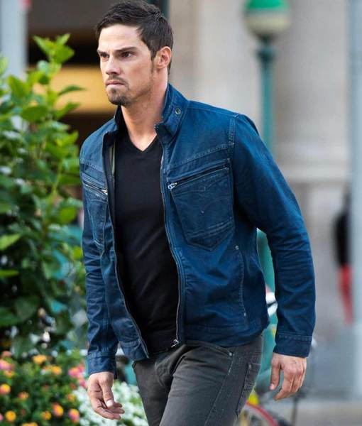 beauty-and-the-beast-jay-ryan-jacket