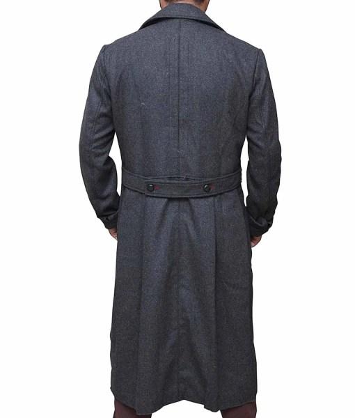 benedict-cumberbatch-sherlock-trench-coat