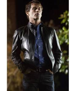 bill-compton-leather-jacket