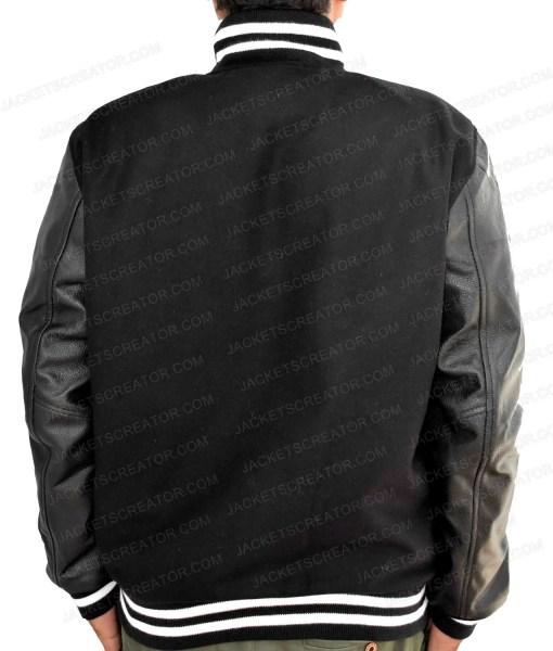 billionaire-boys-club-bbc-letterman-jacket