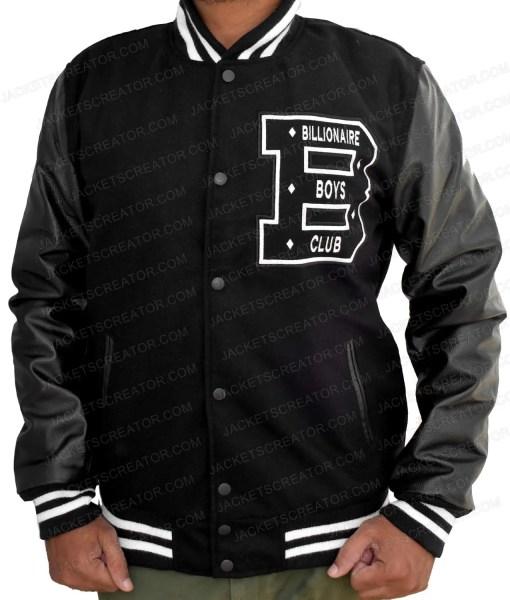 billionaire-boys-club-letterman-jacket