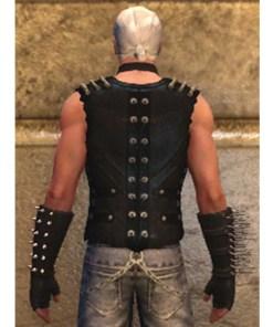 black-metal-sephoras-closet-vest