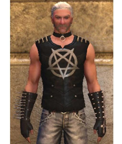 black-metal-vest