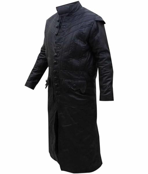 black-sails-coat