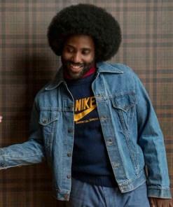 blackkklansman-ron-stallworth-jacket