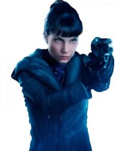 blade-runner-2049-luv-leather-jacket