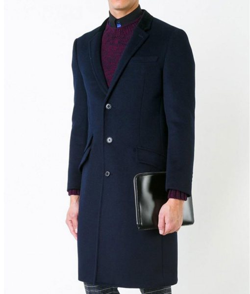 blue-wool-coat