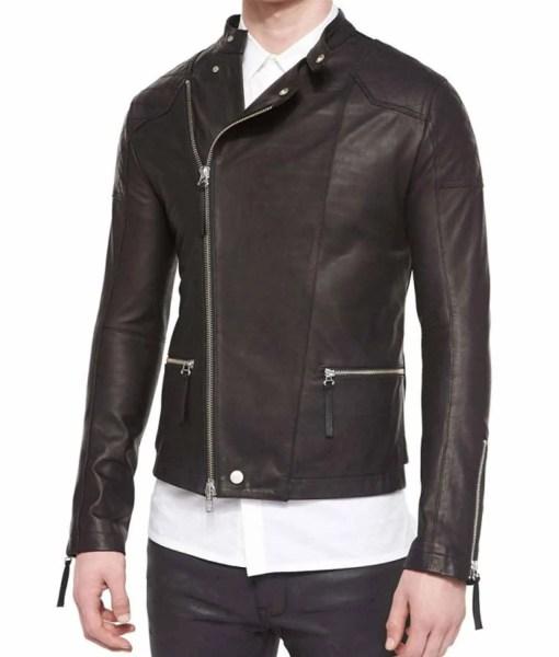 bobby-axelrod-leather-jacket