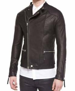 bobby-axelrod-leather-jacket