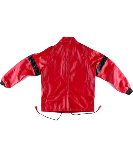 burt-reynolds-smokey-and-the-bandit-leather-jacket