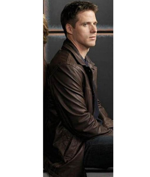 cameron-mitchell-stargate-sg-1-leather-jacket