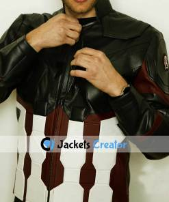 captain-america-infinity-war-jacket