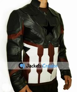 captain-america-jacket