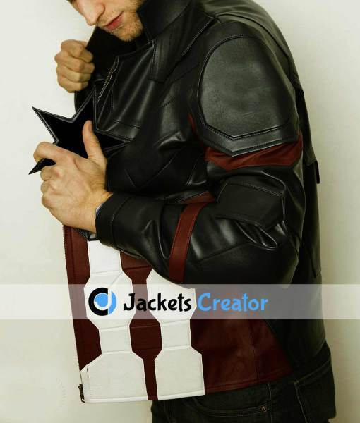 captain-america-leather-jacket
