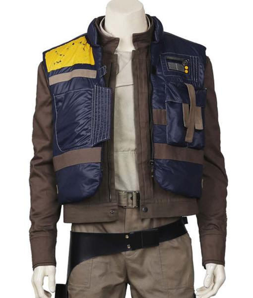 captain-cassian-andor-vest