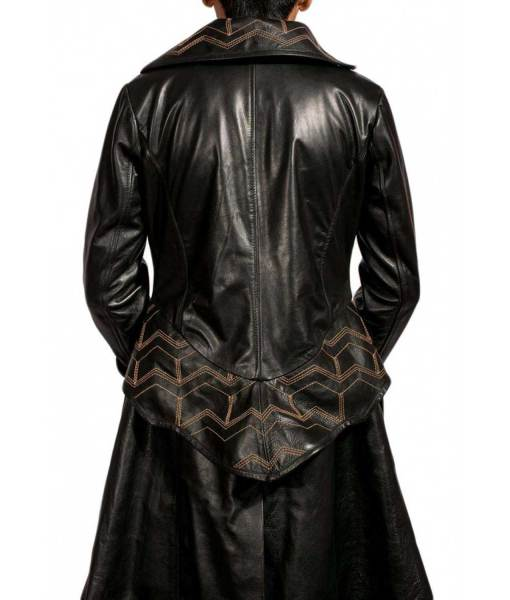 captain-hook-leather-jacket