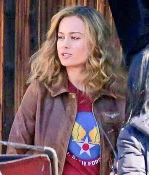 captain-marvel-carol-danvers-pilot-flight-leather-jacket