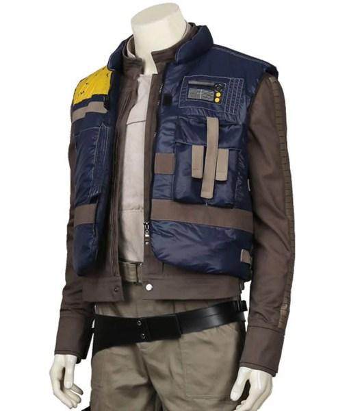 cassian-andor-vest