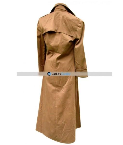 channing-tatums-x-men-gambit-trench-coat