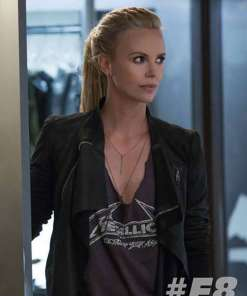 charlize-theron-fast-8-cipher-jacket