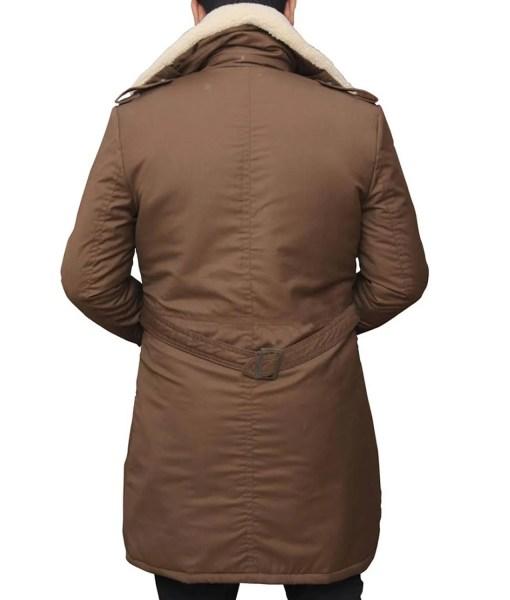 chris-pine-wonder-woman-coat
