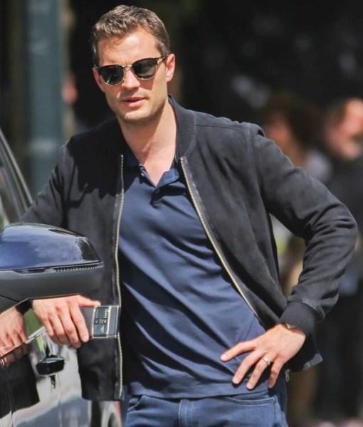 christian-grey-jacket