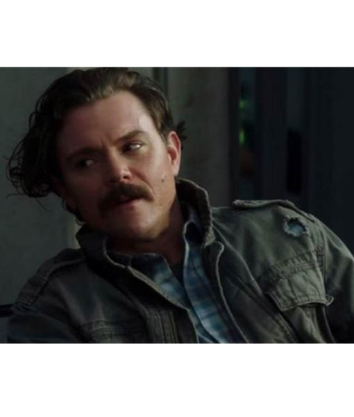 clayne-crawford-lethal-weapon-green-jacket