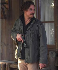 clayne-crawford-lethal-weapon-jacket