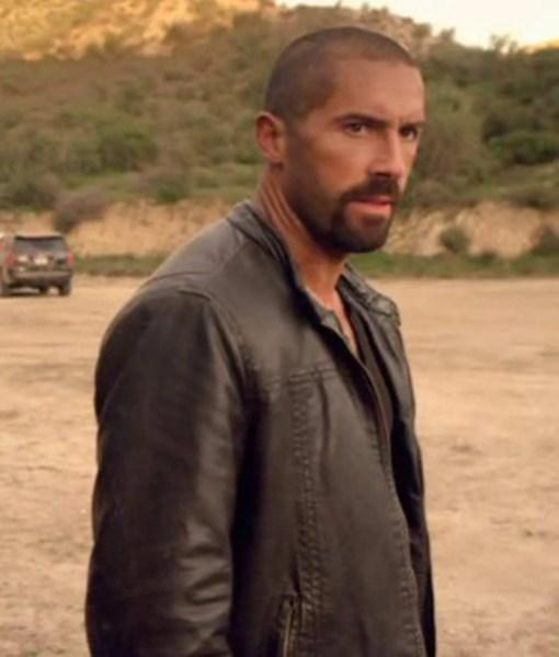 close-range-leather-jacket