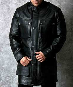 dark-knight-rises-bane-jacket