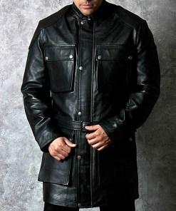 dark-knight-rises-bane-jacket