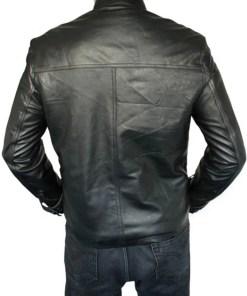 david-giuntoli-grimm-jacket