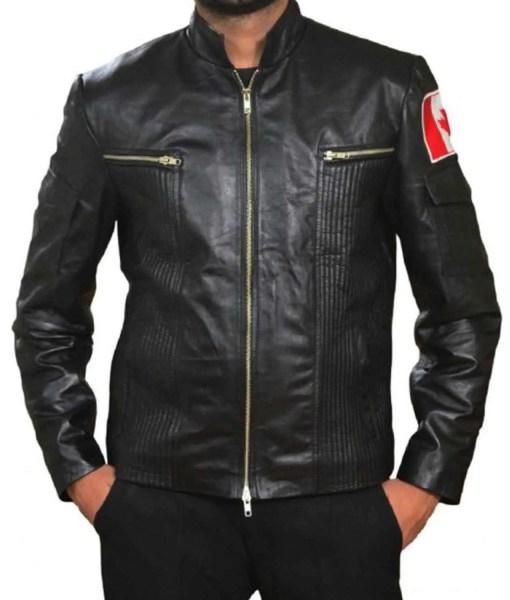david-hewlett-stargate-atlantis-jacket