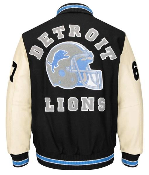detroit-lions-jacket