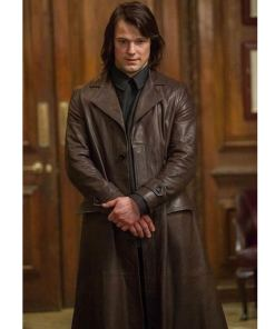 dimitri-belikov-trench-coat