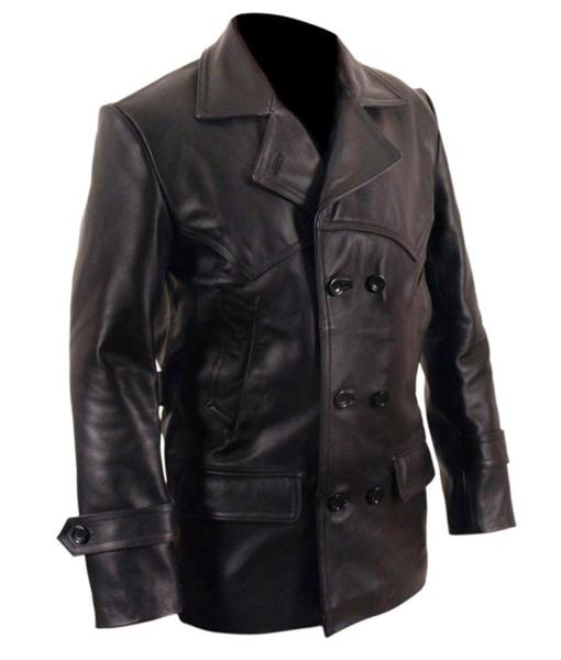 doctor-who-leather-jacket