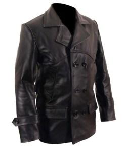 doctor-who-leather-jacket